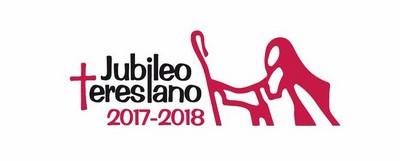 LOGO JUBILEO 2017 - small2