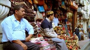 357058012-gran-bazar-panuelo-estambul-negocio