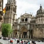 toledo-catedral-001