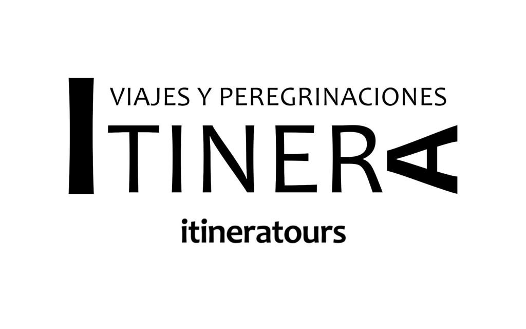 itineratours2