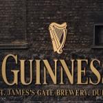 Guinness Fabrica de Cerveza